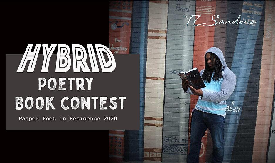 ad tlsanders next poet (1).jpg