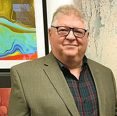 Kevin Bio Pic - bsfgadv.jpg