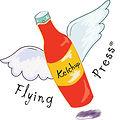 ketchup logo3 2.jpg