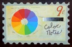 color notes mini.jpg