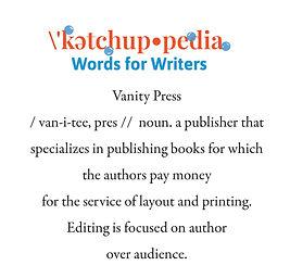 Ketchupedia-vanity press.jpg