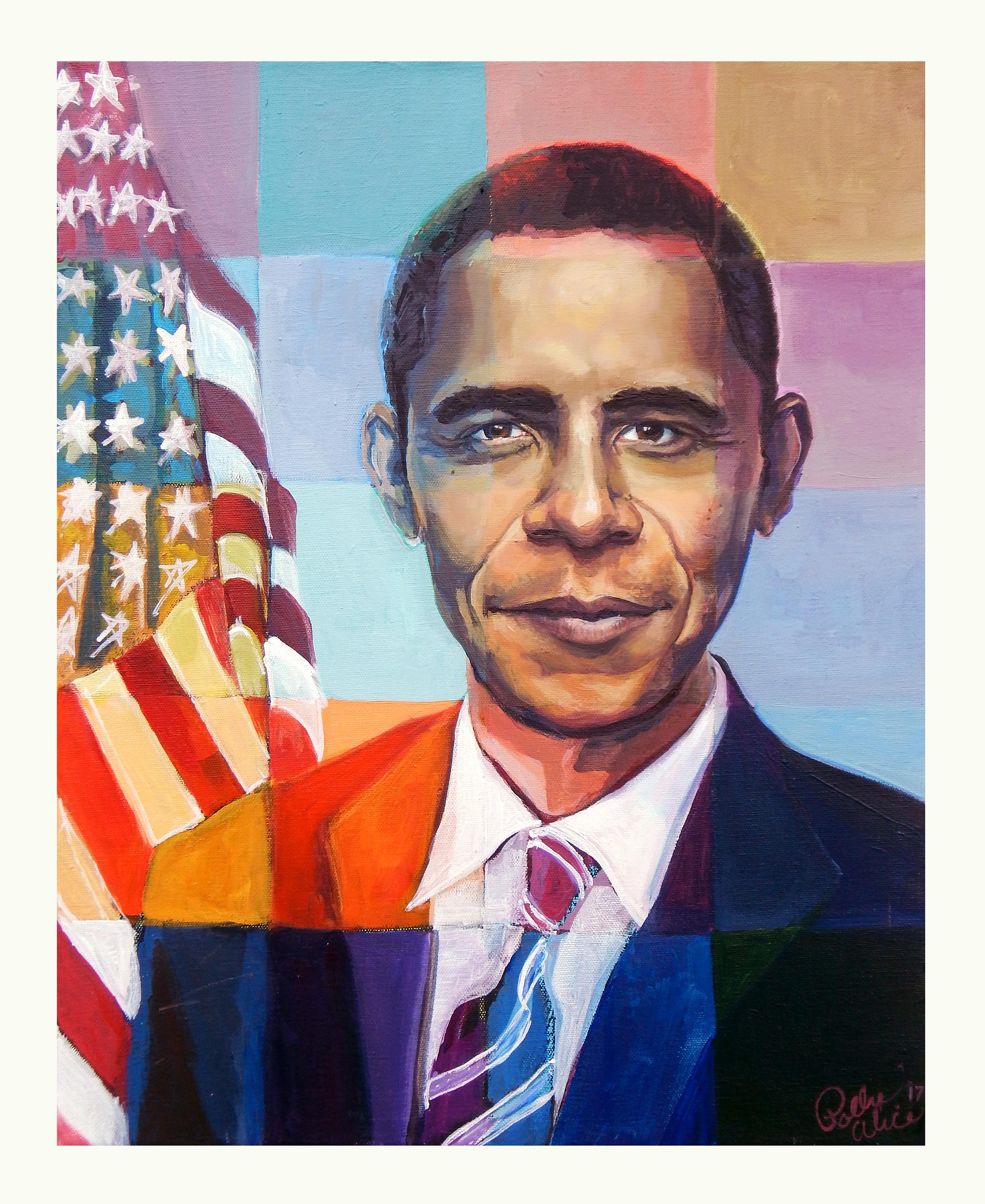 obamarmccann.jpg