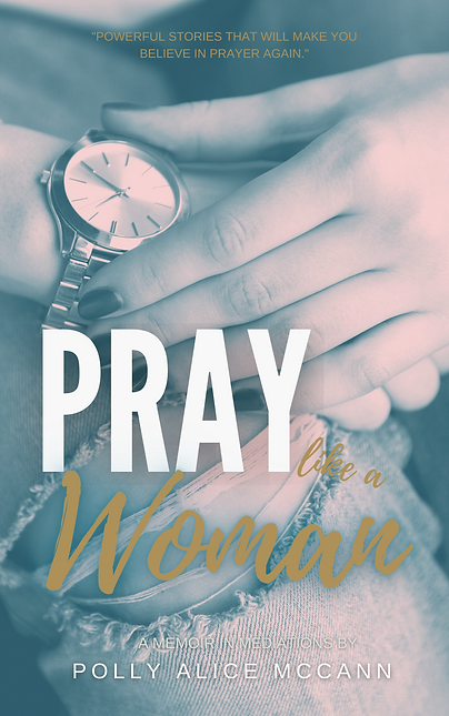 pray like a woman cover.png