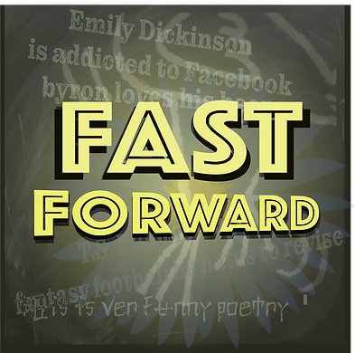 FAST FORWARD SQUARE.png