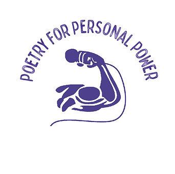 poetryforpersonalpower.jpg