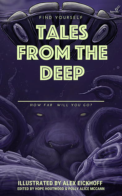 tales from the deep first book cover.png