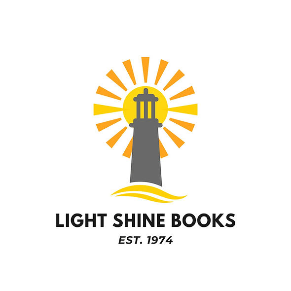 logo light shine books 2021_edited.jpg