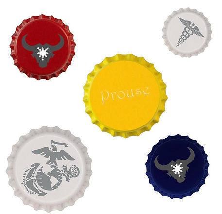 custom caps.jpg