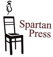 spartan-press_logo.jpg