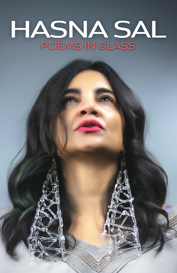 hasna Inspirational Book Cover.png