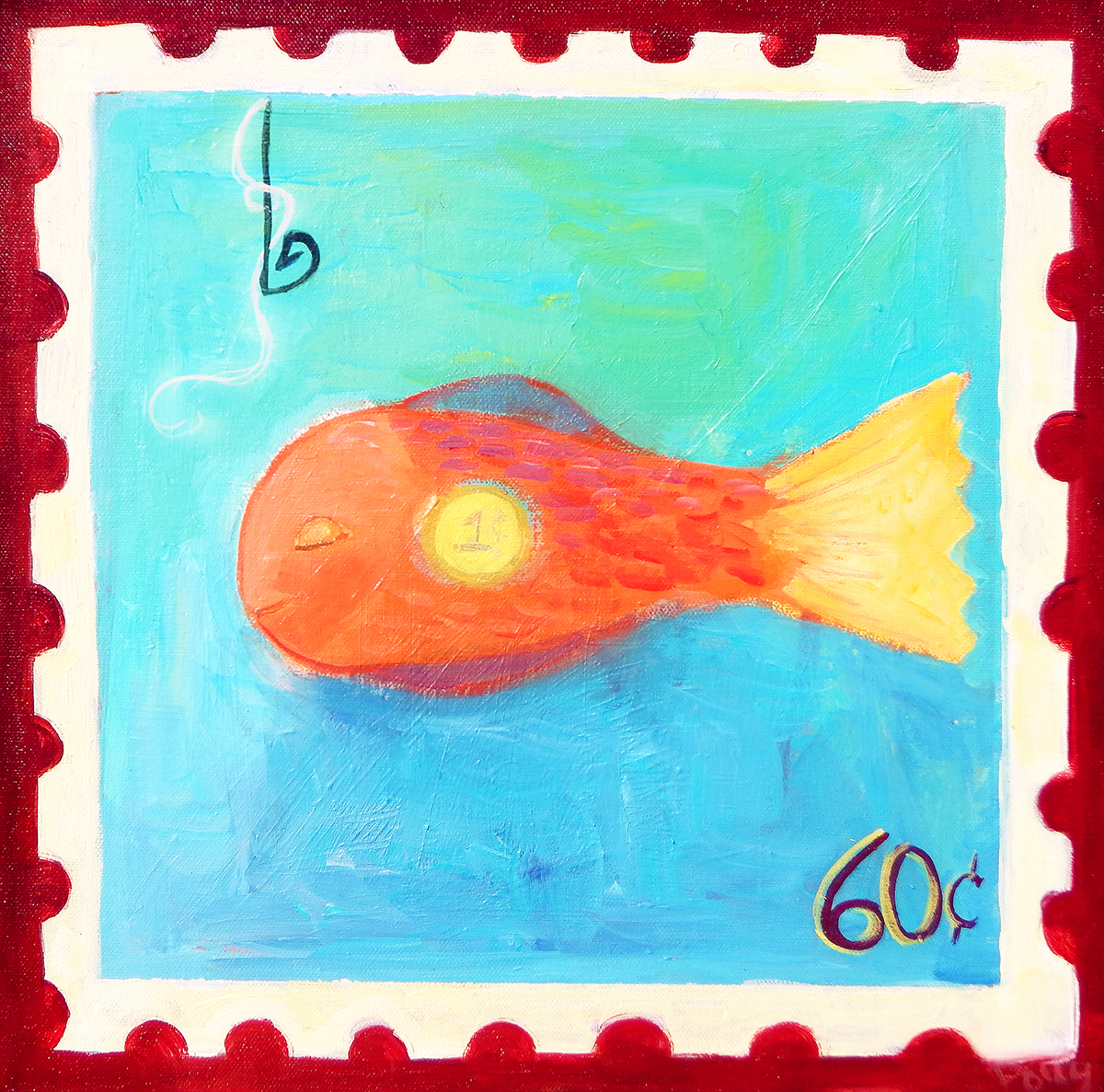 McCann, Polly fish senseweb.jpg