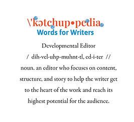 Ketchupedia-dev ed.jpg