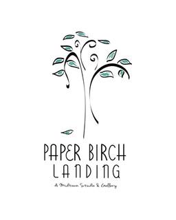 paperbirchlogo.jpg