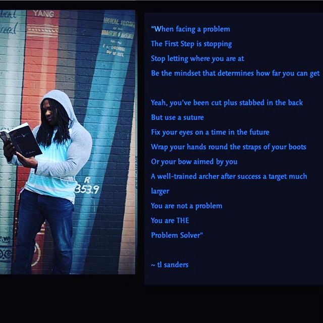 Thanks to _poet