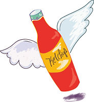 ketchup logo.jpg