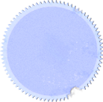 Recycled Circle Badge _edited.png