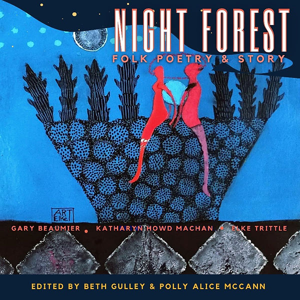Night%20Forest%20Covers%20square_edited.