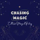 chasing magic.png