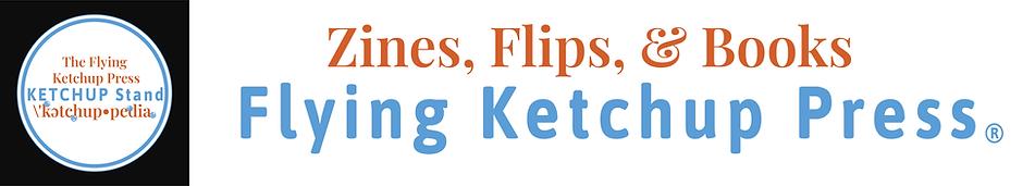 Ketchupedia_logos-06.png