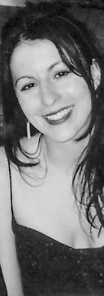 5 Michelle Brooks.jpg