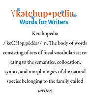 ketchupedia plus definition spacing.jpg