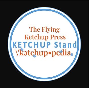 Ketchupedia_logos-05.png