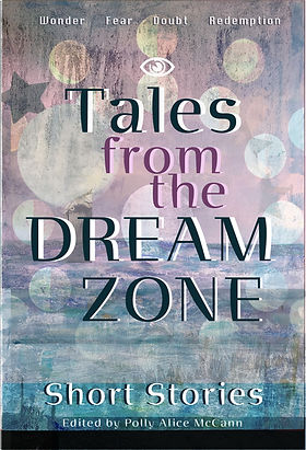 Cover_tales_dream zone bowker .jpg