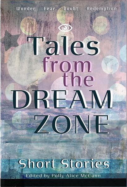 Cover_tales_dream zone bowker .jpg