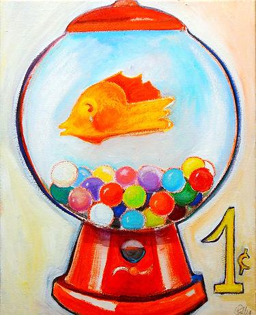 Gumball Fishmini.jpg