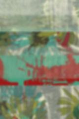 edge cover background.jpg