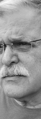 Don Cellini headshot.jpg