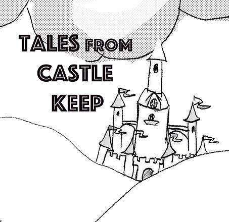 castle keep.jpg