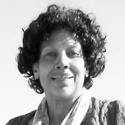 Sandra Gould Ford