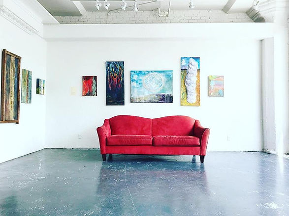 gallery shot red couch.jpg