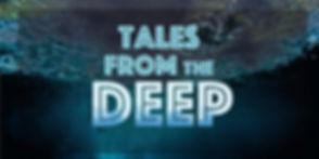 deep tales promo.jpg