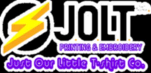 JOLT Logo Outline for Black Tee.png