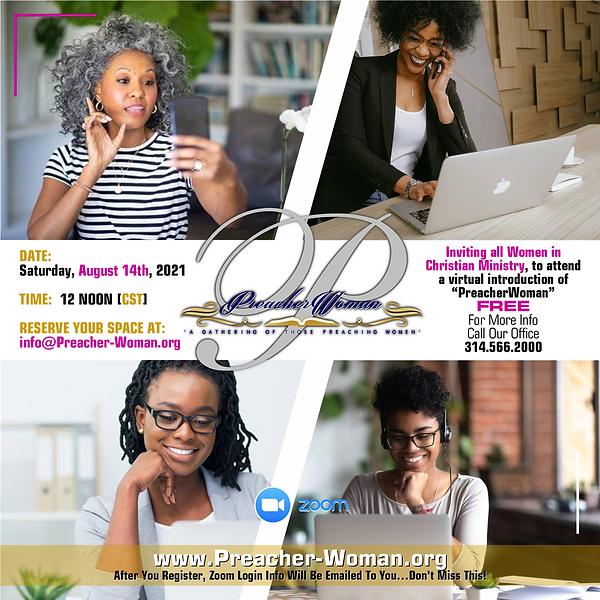 PreachwerWoman - TeleMeeting Invite 2021 - AUG 14, 2021 (2).png