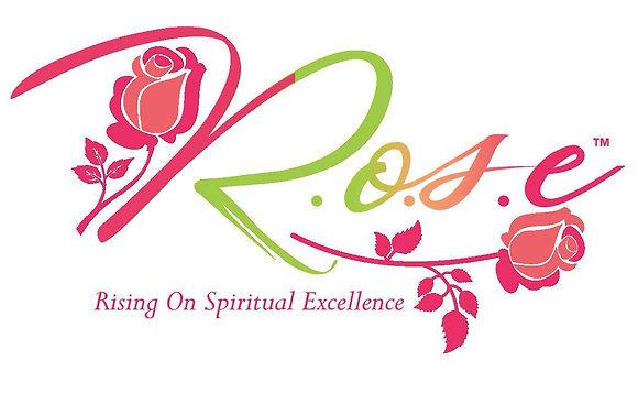 R.O.S.E Mentoring Program Fee