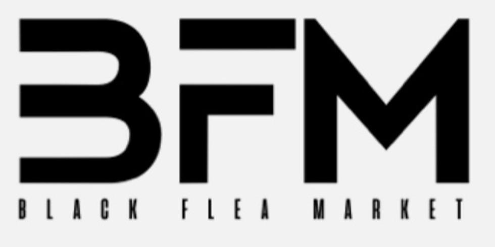 Sept 27 BFM (Raleigh)