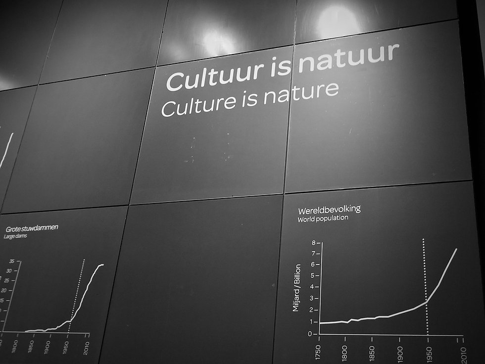culture is nature.jpg