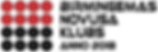 novuss-ripas_500x500px_edited.png