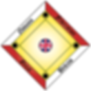 novuss-federation_500x500px.png
