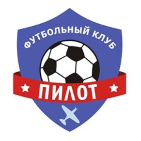 Logo FC Pilot NEW.jpg