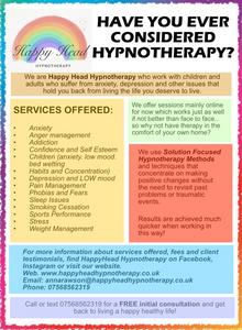 Happy Head Hypnotherapy website.png