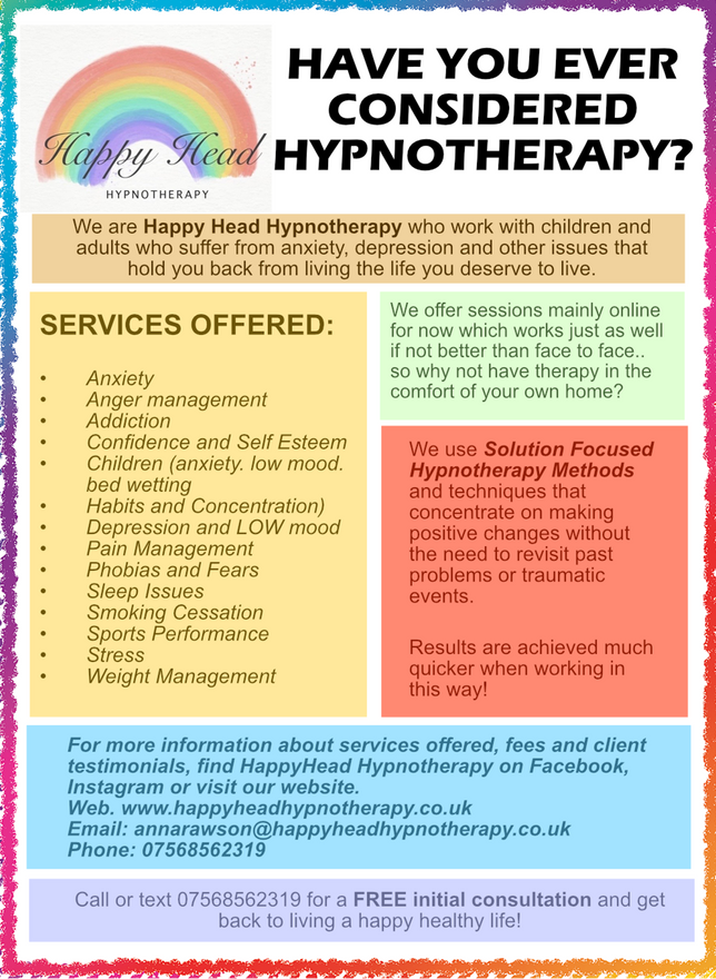 Happy Head Hypnotherapy website.png