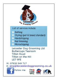 Dog Grooming Dec 2019.png