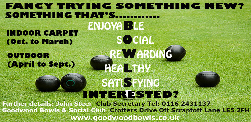 Goodwood Bowls - TABS Winter Advert.jpg