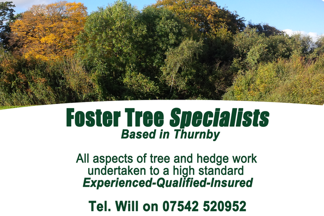 Foster Tree Specialist.png