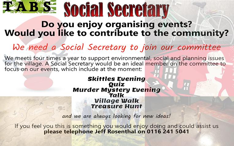 Social Secretary.png