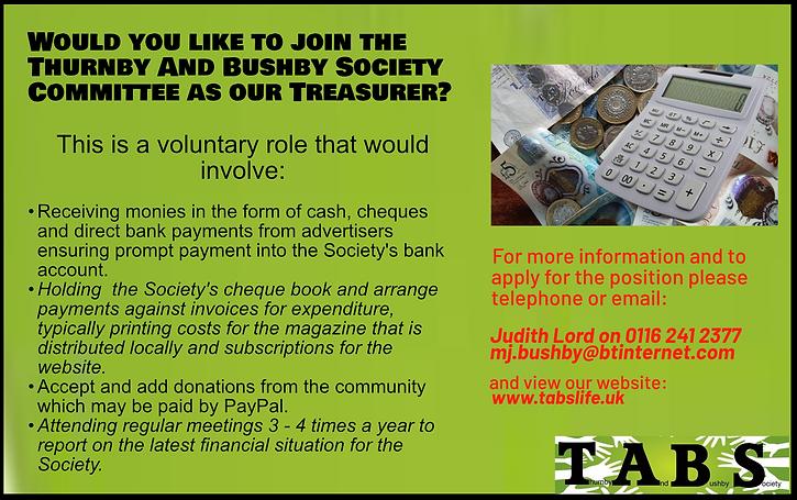 Treasurer 2.png